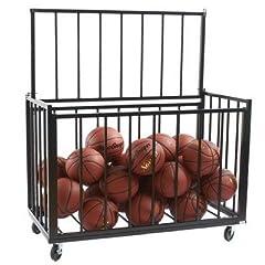 Buy (Price EA)SSG BSN Monster Ball Locker by SSG