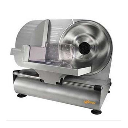 "Weston 9"""" Food Slicer"