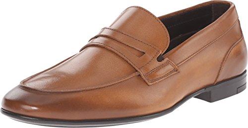 bruno-magli-mens-lorax-tan-loafer-42-us-mens-9-d-m