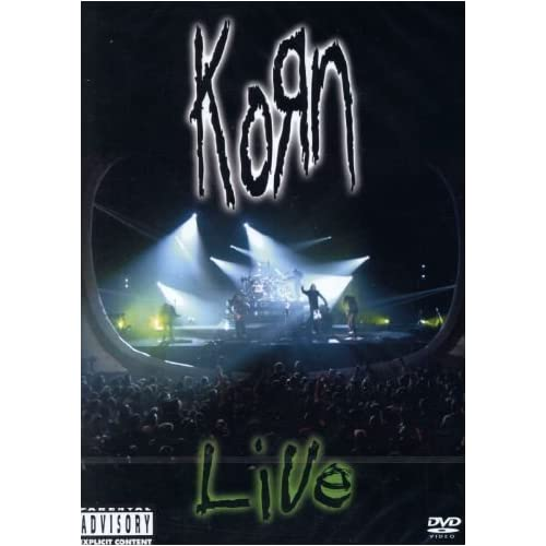 Korn-Live-At-Hammerstein-Ballroom-DVD-2003