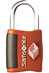 Samsonite Luggage 2 Pack Travel Sentry Key Lock