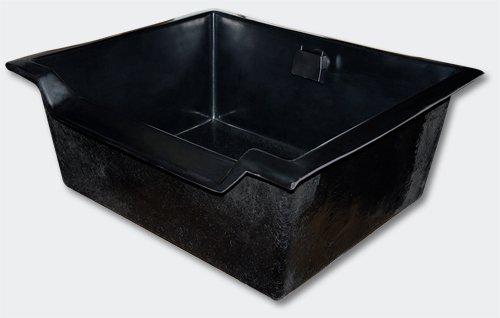 gartenteiche gu praxisratgeber garten. Black Bedroom Furniture Sets. Home Design Ideas