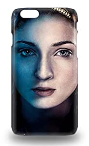 3726242M58120170 Tpu Fashionable Design American Game Of Thrones Drama War Rugged Case Cover For Iphone 6 New