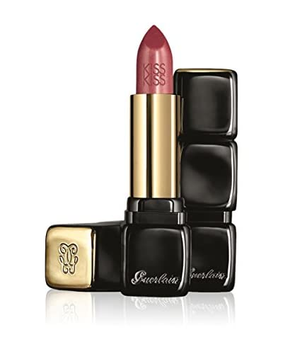 Guerlain Rossetto Rouge Creme Galbant Pinky Groove N°364
