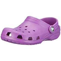 crocs Toddler/Little Kid Cayman Sandal