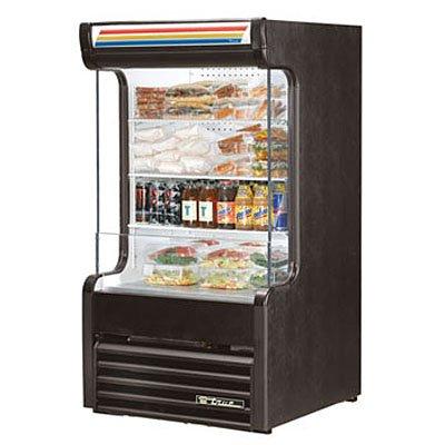 True Refrigeration Service front-162622