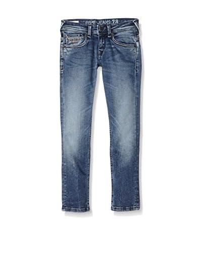 Pepe Jeans London Vaquero Richard Denim