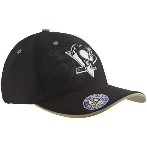 NHL '47 Brand Pittsburgh Penguins Men's Major