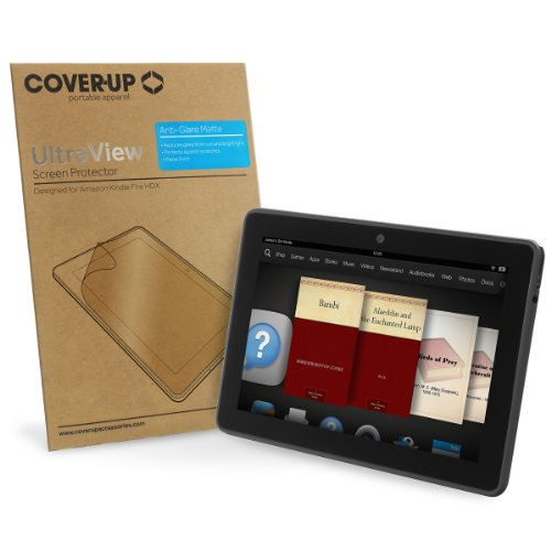 cover-up-ultraview-pellicola-protettiva-antiriflesso-opaca-per-all-new-amazon-kindle-fire-hdx-7-poll