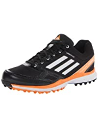 adidas Men's adizero Sport II Golf Shoe