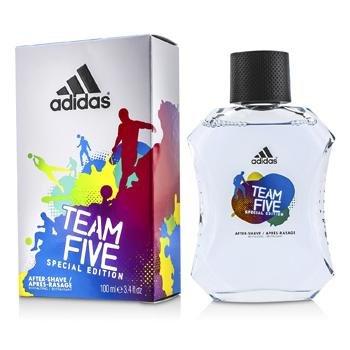 Adidas Cinque Team 100 Ml