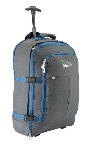 malmo-cabin-max-malmo-bagaglio-a-mano-espansibile-multi-funzione-55x40x25cm-44-litri-grigio