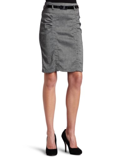 My Michelle Junior's Pencil Skirt