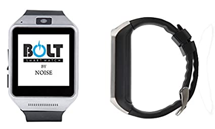 Noise-Bolt-Smart-Watch