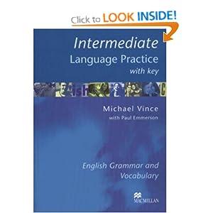 advanced language practice michael vince pdf free