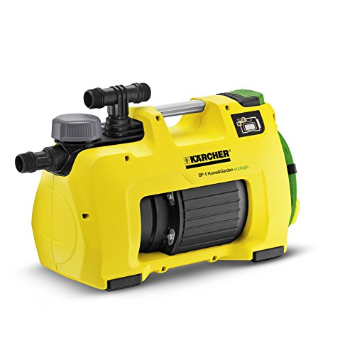 karcher-bp-4-home-garden-ecologic-bomba-electronica