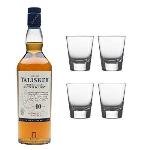 talisker-10-years-single-malt-scotch-whisky-458-07l-fl-4-whisky-tumbler