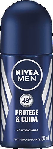 nivea-desodorante-roll-on-50-ml