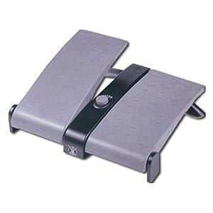 seated step machine