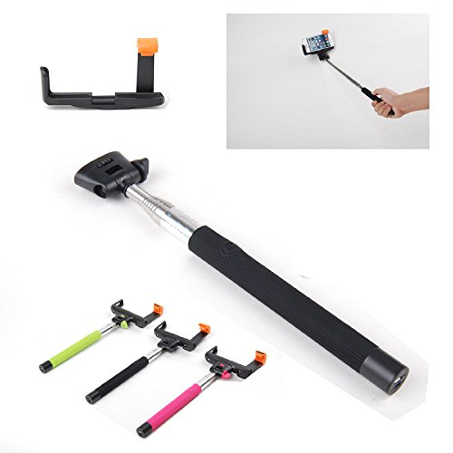 jjf-bird-extendable-cable-take-pole-selfie-handheld-stick-monopod-with-shutter-remote-control-1-ipho