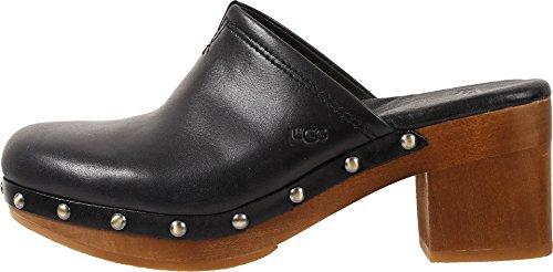 ugg boots qvb