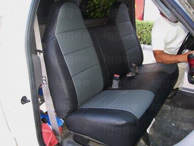 Fabulous Ford F150 F250 F350 1995 1996 1997 1998 1999 2000 2001 2002 Machost Co Dining Chair Design Ideas Machostcouk
