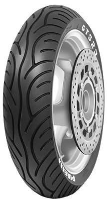 Pirelli 120/70-13 53P GTS23 von Pirelli bei Reifen Onlineshop