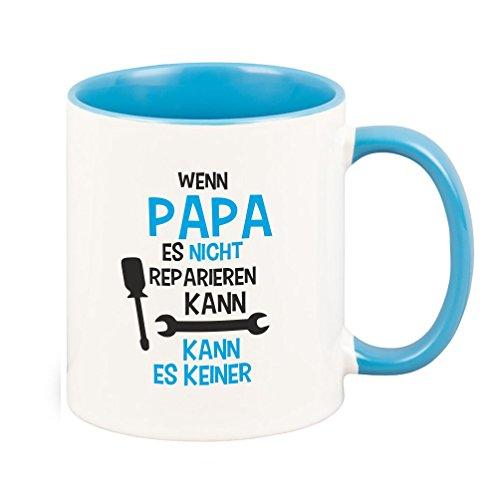 kaffeebecher-wenn-papa-es-nicht-reparieren-kann-kann-es-keiner-geschenk-papa-vater-beidseitiger-hoch