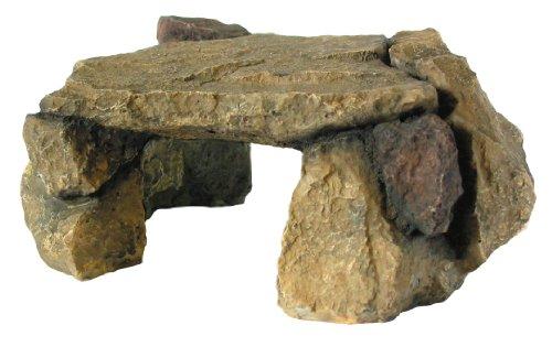 Algarde-Grande-tanire-en-pierre-14-x-28-cm