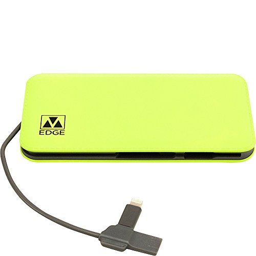 m-edge-8k-mah-back-up-battery-for-all-smartphones-lime