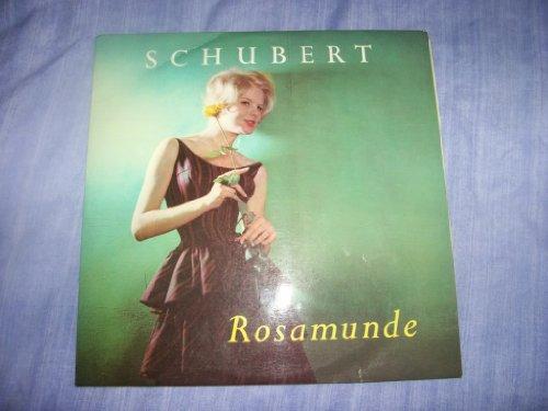tp-237-schubert-rosamunde-mso-kurt-rede-lp-1960s