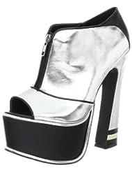 Dolce Vita Women's Vesper Ankle Boot