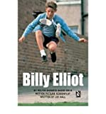 Billy Elliot (New Windmills) (0435130617) by Melvin Burgess