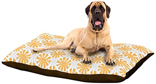 Extra Large Dog Beds For Great Danes 176904 front