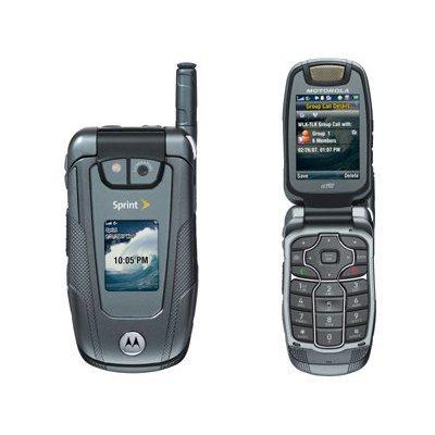 motorola-ic902-cell-phone-sprint-nextel