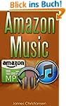 Amazon Music: Everything You Need To...