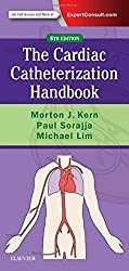 Cardiac Catheterization Handbook, 6e