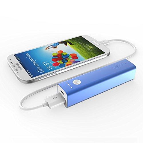 этой статье портативное зарядное устройство для телефона купить в екатеринбурге это