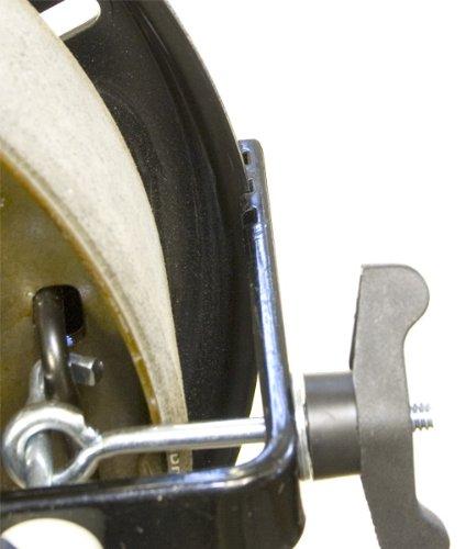 Lisle 50600 Spring Brake Tool for GM