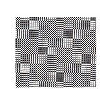 アイシースクリーン ユース Y-1033 42.5L/30%