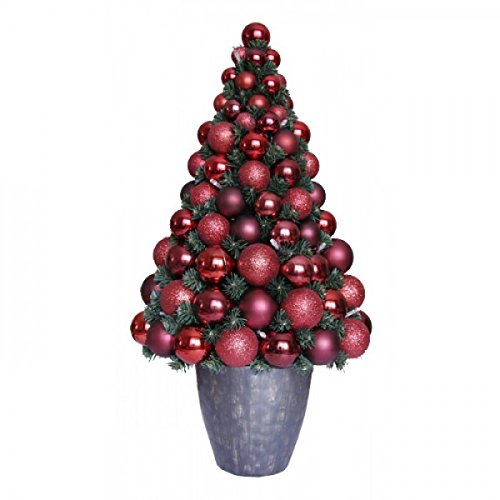 mp-home-garden-weihnachtsbaum-mit-roten-kugeln-beleuchtung