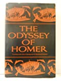 Image of The Odyssey of Homer
