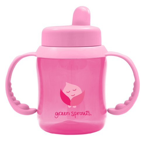Amazon Sippy Cup