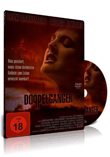 Doppelgänger - Mask of Murder 2
