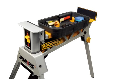 Rockwell Jawhorse RK9205 Tool Tray Accessory