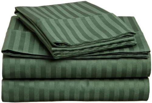 Gray And Green Bedding front-116811