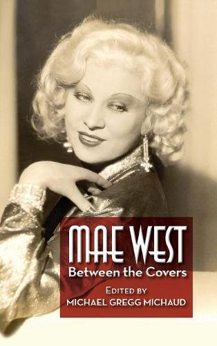 Buy Mae West Now!