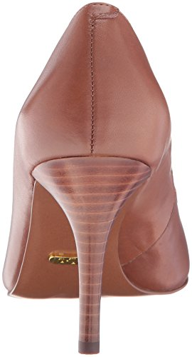 Lauren by Ralph Lauren Women's Reave Dress Shoe