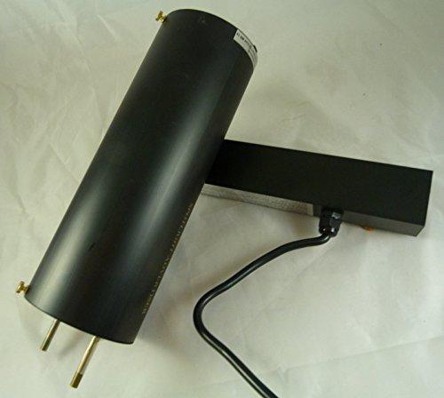 Spotlight Advertiser Holiday Light Lamp Projector front-276423