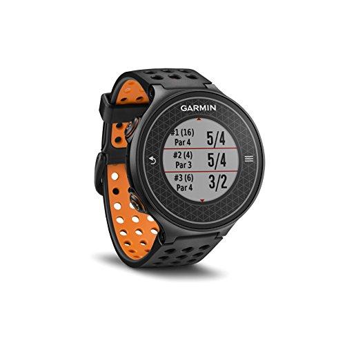 Garmin-Approach-S6-GPS-Golf-Watch